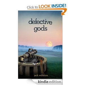 Defective Gods