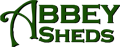 Abbey Shed Company
