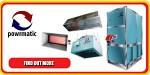 Heathcrest Heating Limited