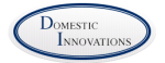 Domestic Innovations Limited – Domestic Cleaning