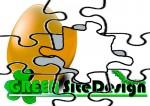 GreenSiteDesign (Web design)
