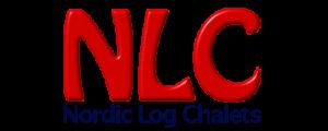 Nordic Log Chalets