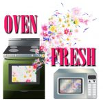 Oven Fresh (Oven Cleaning Service)