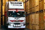 ABC Removals & Storage