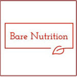 Bare Nutrition