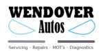 Wendover Autos