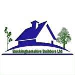 Buckinghamshire Builders Ltd