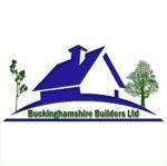 Buckinghamshire Builders Ltd
